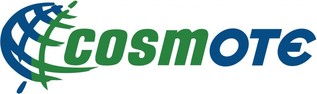 COSMOTE 1998
