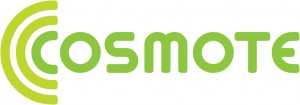 COSMOTE 2006
