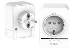 """Εικόνα για το άρθρο """"D-Link: Νέα γενιά προϊόντων PowerLine για τα προβλήματα οικιακής συνδεσιμότητας"""""""