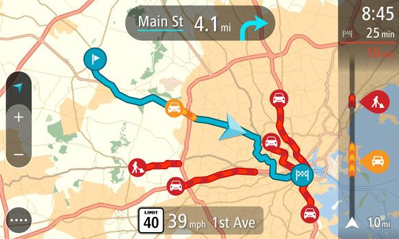 GPS-large
