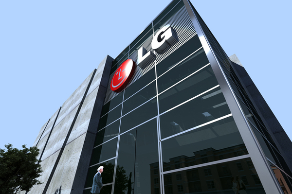 LG-building