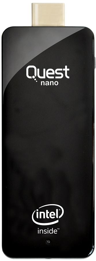 Q NANO FRONT
