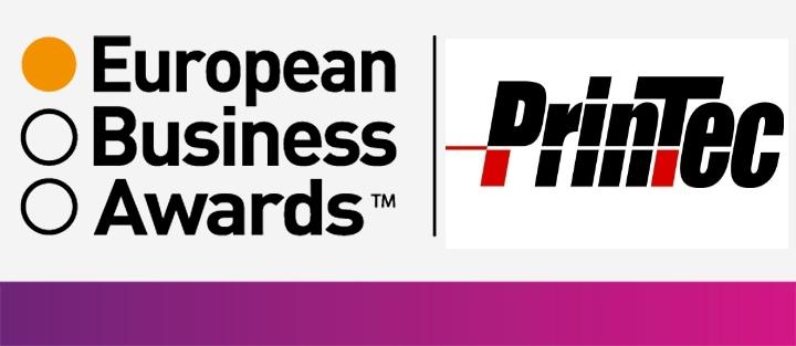 european-business-award