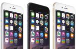 """Εικόνα για το άρθρο """"9 Οκτωβρίου τα νέα iPhone 6s στην Ελλάδα από την iSquare"""""""