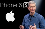 """Εικόνα για το άρθρο """"Ανακοίνωση της νέας ναυαρχίδας iPhone, iPad και AppleTV"""""""