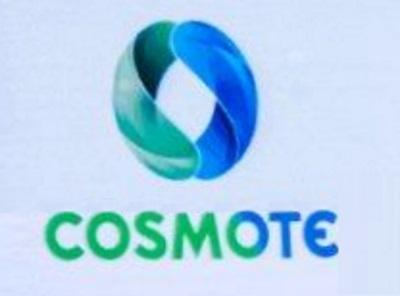 New Common Logo