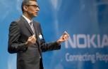 """Εικόνα για το άρθρο """"Rajeen Suri: Η Nokia είναι η δυτική εναλλακτική της Huawei"""""""