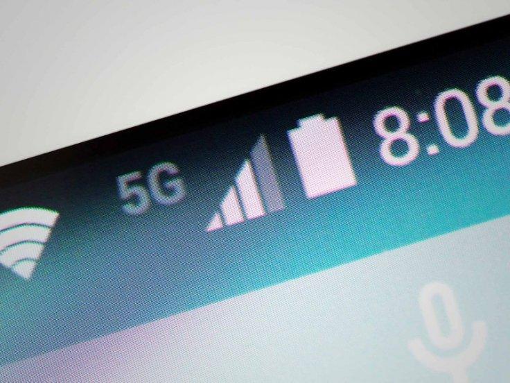 5g-wireless-internet-network