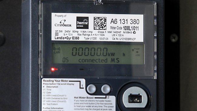 844730-smart-meter