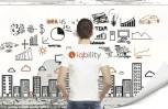 """Εικόνα για το άρθρο """"To IQbility υποστηρικτής του 1ου DevOps Meetup Athens"""""""