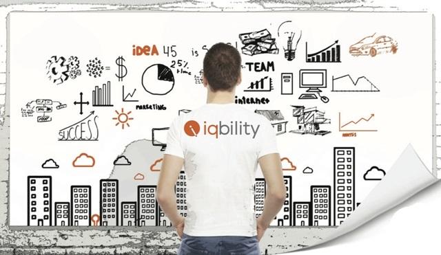 IQbility_wallpaper1