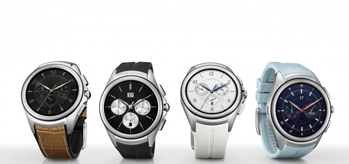 LG Watch Urbane 2nd Edition_1