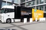"""Εικόνα για το άρθρο """"Επόμενος σταθμός του SAP Run Simple Tour η Αθήνα"""""""