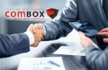 """Εικόνα για το άρθρο """"Δύο νέες συνεργασίες για τις υπηρεσίες comBOX από την Protonyx Data Services"""""""