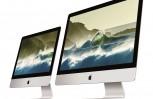 """Εικόνα για το άρθρο """"Νέοι iMac με εντυπωσιακές νέες οθόνες Retina 4Κ και 5Κ"""""""