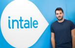 """Εικόνα για το άρθρο """"$2,5 εκατομμύρια επένδυση στην Ελληνική startup Intale"""""""