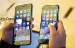 """Εικόνα για το άρθρο """"Εξουσιοδοτημένο Service Center των προϊόντων Apple η Info Quest Technologies"""""""