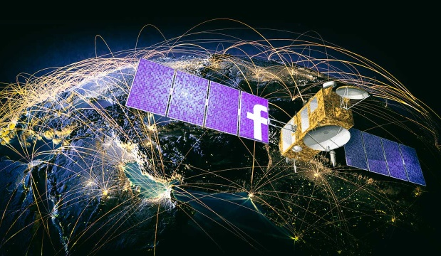 subsahara facebook