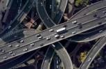 """Εικόνα για το άρθρο """"H Ericsson στο δρόμο για τις Αυτοματοποιημένες Διαδικτυωμένες Μεταφορές"""""""