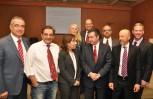 """Εικόνα για το άρθρο """"Η Αθήνα στο πρόγραμμα ΙΒΜ Smarter Cities Challenge"""""""
