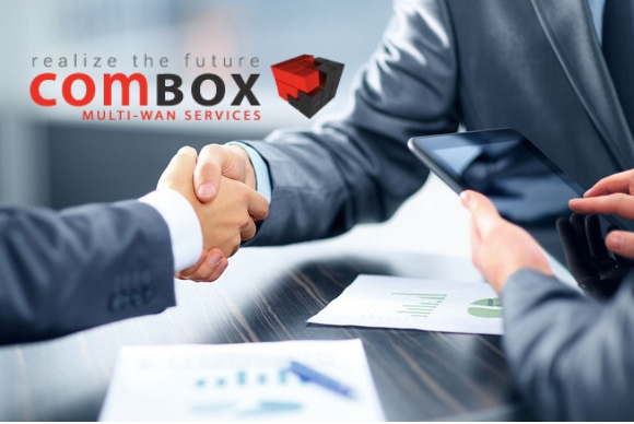 combox-protonyx