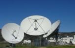 """Εικόνα για το άρθρο """"Συνεργασία ΟΤΕ και Inmarsat για παροχή internet στις πτήσεις"""""""