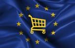 """Εικόνα για το άρθρο """"Τεράστια εξοικονόμιση για τους Ευρωπαίους οι ηλεκτρονικές αγορές"""""""