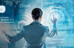 """Εικόνα για το άρθρο """"COSMOTE Business IT Solutions: Νέες εφαρμογές & υπηρεσίες στο """"σύννεφο"""""""""""