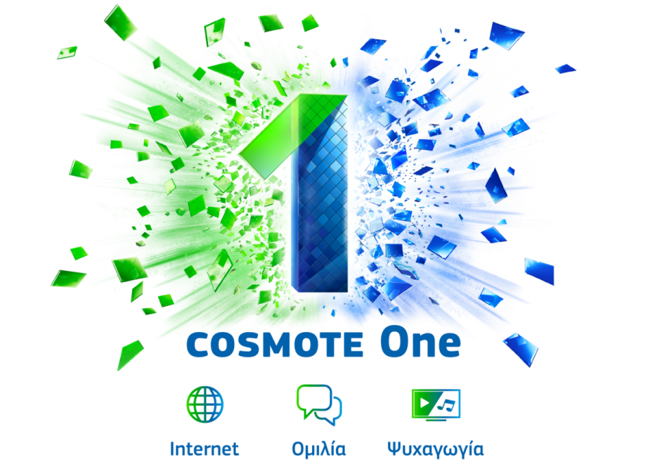 COSMOTE-One-Family