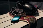 """Εικόνα για το άρθρο """"Η νέα σειρά smartphones της LG θα κάνει το ντεμπούτο της στη CES 2016"""""""