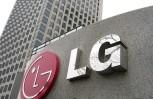 """Εικόνα για το άρθρο """"H LG ανάμεσα στις κορυφαίες εταιρίες του Δείκτη Αειφορίας (Sustainability Index) Dow Jones για τρίτη συνεχή χρονιά"""""""
