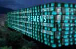 """Εικόνα για το άρθρο """"Η Siemens εξαγοράζει την CD-adapco"""""""