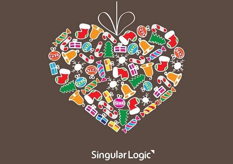 singularlogic-ebdomada-agaphs