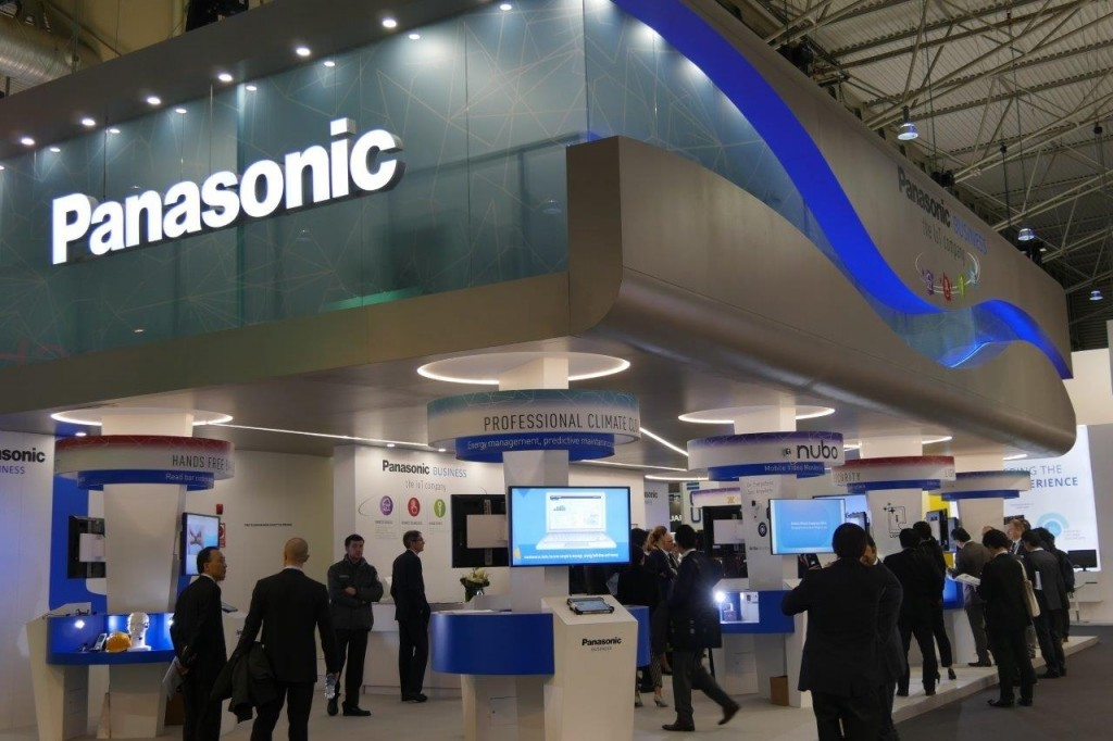 51284301_Panasonic_booth_at_MWC