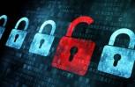 """Εικόνα για το άρθρο """"Telstra, Ericsson και Ciena επιδεικνύουν την πρώτη λύση ασφαλούς κρυπτογράφησης παγκοσμίως"""""""