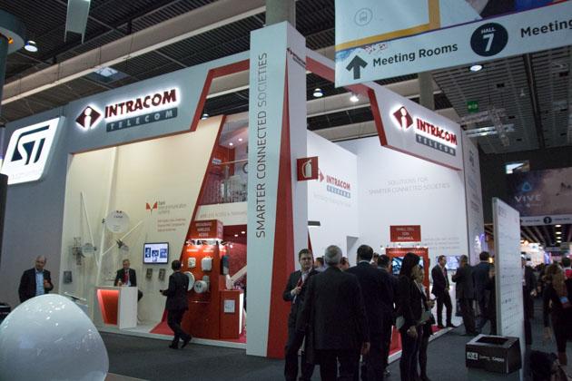 Intracom-Telecom (1)