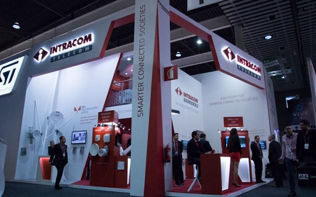 Intracom-Telecom (2)