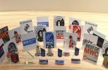 """Εικόνα για το άρθρο """"Το LG G5 σάρωσε τα βραβεία στο φετινό MWC"""""""
