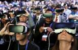 """Εικόνα για το άρθρο """"Τα VR κάνουν PR: «Virtual or Reality?»"""""""