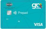 """Εικόνα για το άρθρο """"Νέα Prepaid κάρτα από τη Visa και την Εθνική Τράπεζα Ελλάδος"""""""