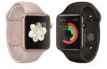 """Εικόνα για το άρθρο """"iSquare: Από τις 12 Φεβρουαρίου η διάθεση του Apple Watch στην Ελλάδα"""""""