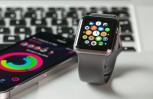 """Εικόνα για το άρθρο """"H iStorm καλωσορίζει στα καταστήματά της το Apple Watch"""""""