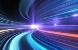 """Εικόνα για το άρθρο """"Συμφωνία Vodafone - Wind για τις επενδύσεις στα Δίκτυα Νέας Γενιάς"""""""