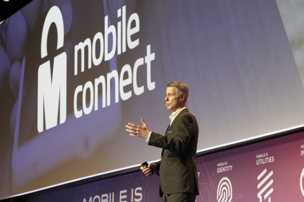 gigabit-mobile-world-congress-2016