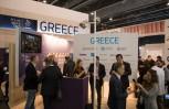 """Εικόνα για το άρθρο """"Οι Ελληνικές συμμετοχές στο MWC 2016"""""""