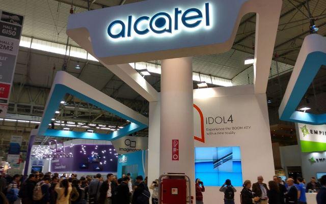 image-mwc-alcatel