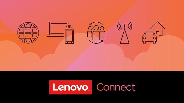 lenovo-connect_1600x900