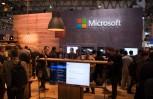 """Εικόνα για το άρθρο """"Σε εξαγορά της Xamarin προχωρά η Microsoft"""""""