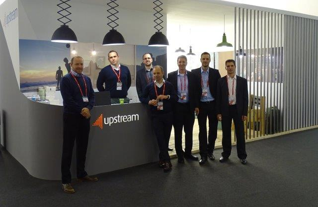 mwc-2015-upstream-front-team