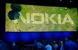 """Εικόνα για το άρθρο """"Επένδυση 350 εκατ. δολ. της Nokia σε IoT"""""""